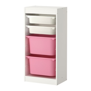 trofast-storage-combination-with-boxes-pink__0179555_pe331791_s4